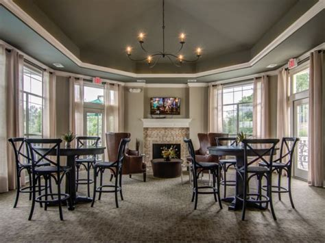 hannover grand at springs apartment homes atlanta