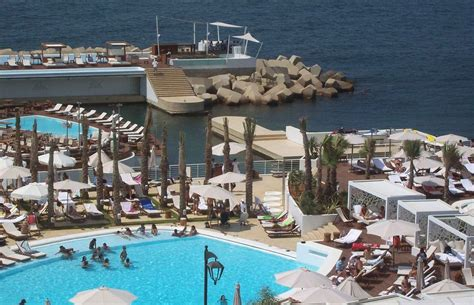 Beirut Hotel Riviera Hotel Beirut 2017 Room Prices Deals Reviews Expedia