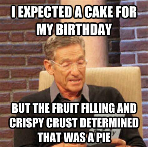 Cousin Meme - cousin birthday memes memes