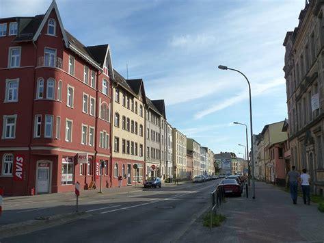 deutsche bank stralsund stralsund mecklenburg vorpommern architectura pro homine