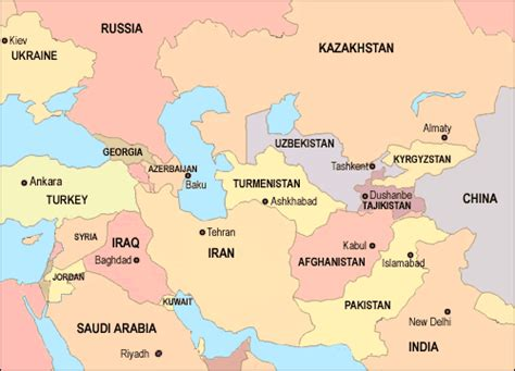 russia and middle east map quiz russia and middle east map quiz 28 images afghanistan