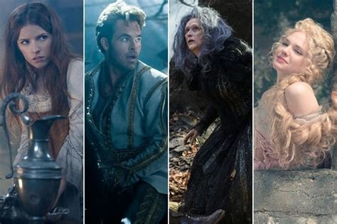 film disney meryl streep vote which into the woods star most looks the part