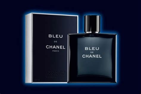 Parfum Chanel Pria buy bleu de chanel perfume in pakistan getnow pk