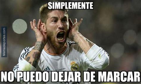 Memes Real Madrid - los memes del sevilla real madrid
