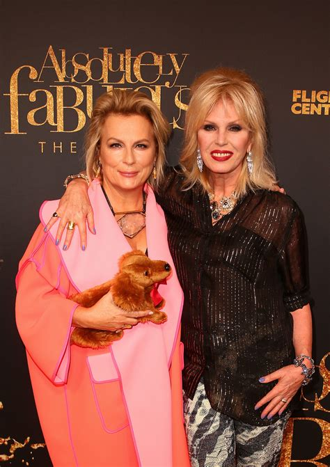 Absolutely Fabulous Fabsugar Want Need 56 by Absolutely Fabulous The Melbourne Premiere The