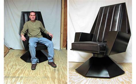 star wars couch star wars chair
