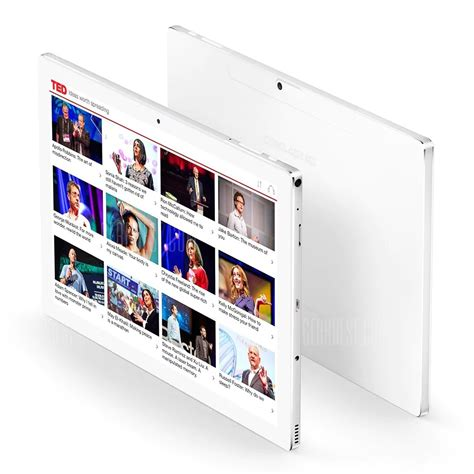 Tablet Octa 117 with coupon for teclast p10 octa tablet pc white