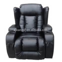Electric Armchair Recliners Recliner Electric Recliner Massage Reciner Armchair Lazy