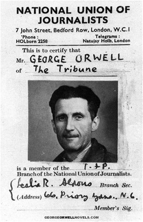 biography of george orwell book 21 best images about george orwell on pinterest language