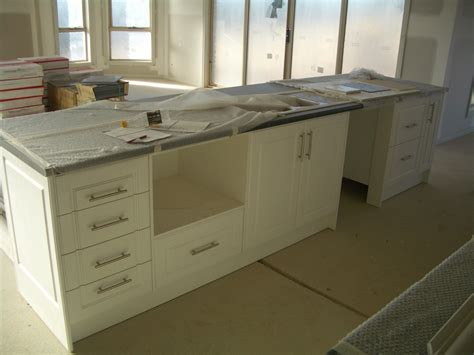 island bench 100 island kitchen bench island bench top featuring