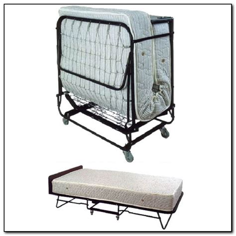 roll away beds sears roll away beds big lots beds home design ideas