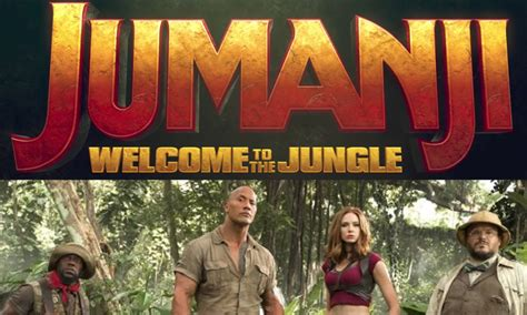 jumanji movie free quot putlocker quot jumanji welcome to the jungle 2017 full hd