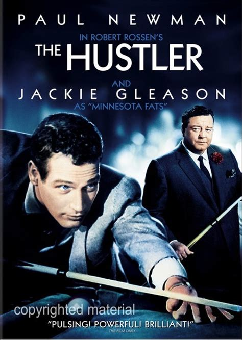watch the hustler 1961 full movie trailer the hustler 1961 hollywood movie watch online watch latest movies online free