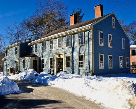 houses massachusetts list of historic houses in massachusetts wikipedia