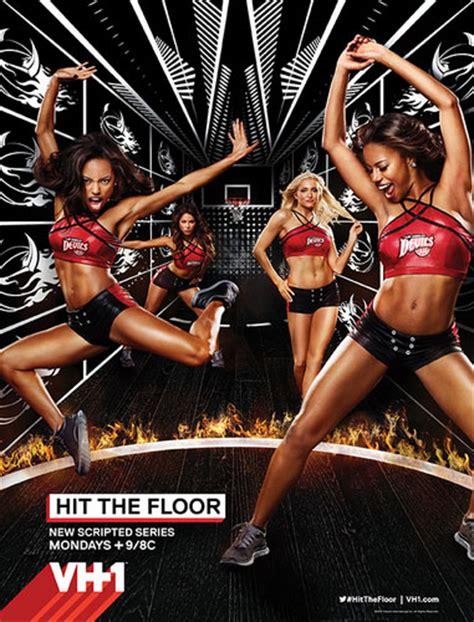 hit the floor season 1 2013