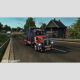 Custom Mack Trucks | 600 x 338 jpeg 39kB