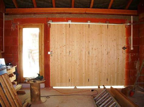 Weeks 49   55 : Self build period   flooring, joinery