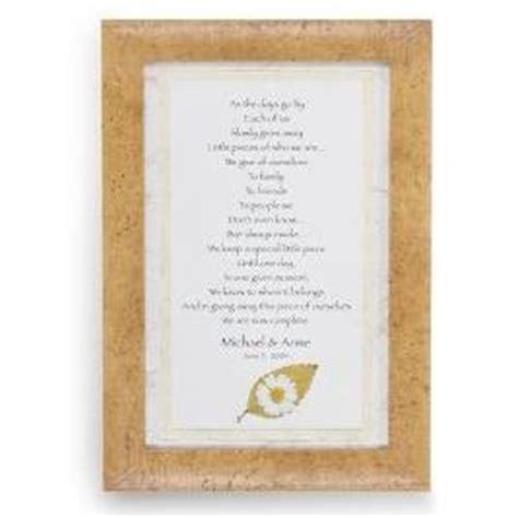 poem wedding invitation wording sles wedding invitation poems and quotes quotesgram