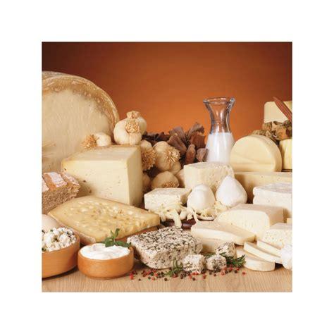 alimentos que contengan calcio que no sean lacteos al 233 rgenos cartas con al 233 rgenos