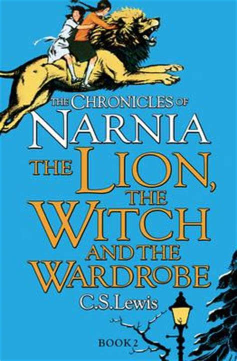 The The Witch And The Wardrobe Novel Study by Booktopia The The Witch And The Wardrobe The