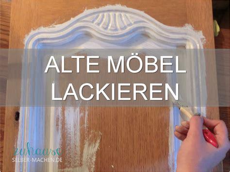 Ikea Möbel Lackieren by Kinderzimmer Farben Feng Shui