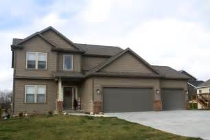 roofing wood river il rugged carlson exteriors inc