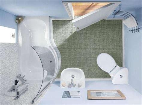 arredamento per bagno piccolo idee per l arredamento di un bagno piccolo foto 2 44
