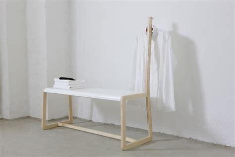 sitzbank design sitzbank f 252 r bad und schlafzimmer die bank