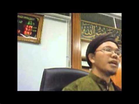 Ihya Ulumiddin 5 ihya ulumiddin masjid pga kali ke 6 6 7