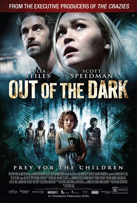 out of the dark 2014 720p dhaka movie