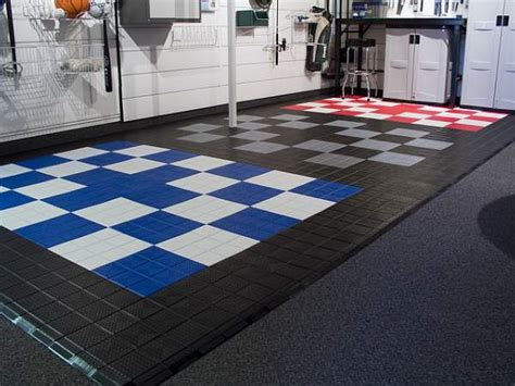 Garage Man Cave Designs garage floor covering to cover the floor home design