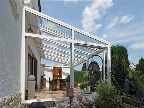 verande in alluminio per balconi verande esterne mobili chiuse e apribili giardini d inverno