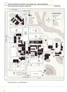 Palm Beach State College Lake Worth Map hunter gunnells s blog palm beach county community college