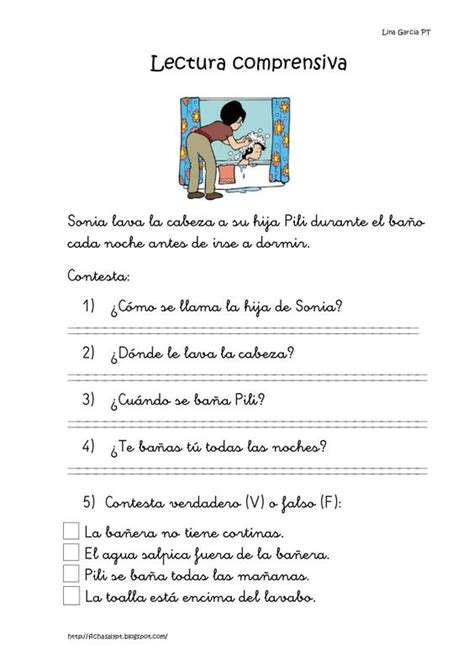 preguntas con mayuscula 1 186 primaria texto corto letra cursiva lectura
