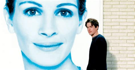 notting hill netflix notting hill review netpix online