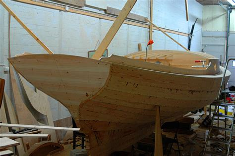 boat building rubric lapstrake sailboat for sale simple row boat plans boat