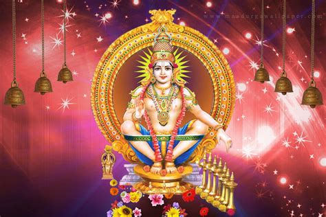 ayyappa photos hd free download lord ayyappa images hd wallpaper download