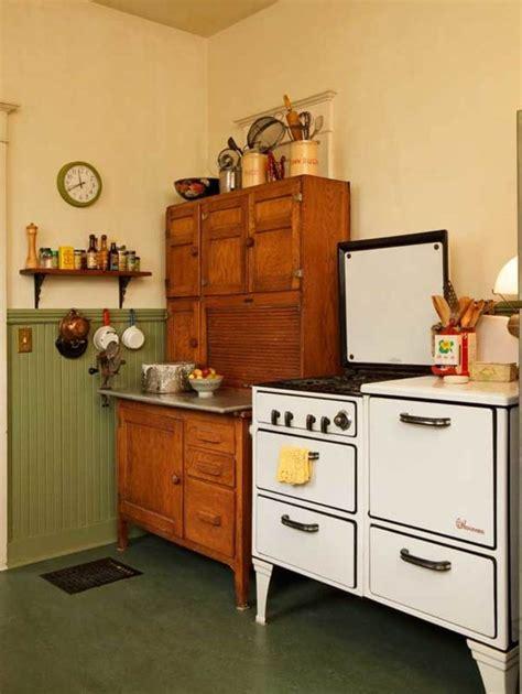 kitchen restoration 547 best vintage cook stoves images on pinterest vintage