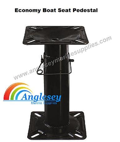 used boat seat pedestals for sale boat seats boat table pedestal boat seat