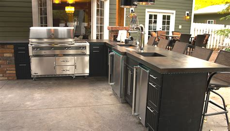 Cost To Build Kitchen Island Kitchen Cheap Cost Build An Outdoor Kitchen Outdoor Kitchen Islands Outdoor Kitchen Plans How