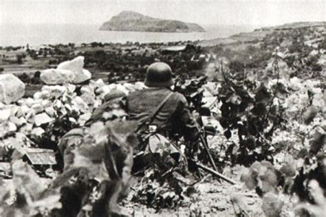 the battle for heraklion battle of crete the island of the brave