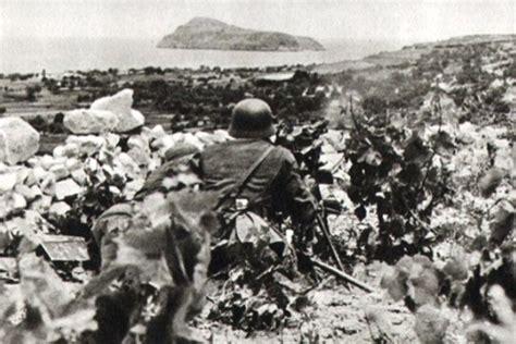 crete the battle and battle of crete the island of the brave