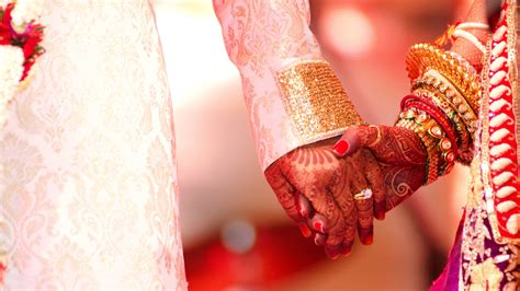 Wedding Images Hd by Wedding Wallpapers