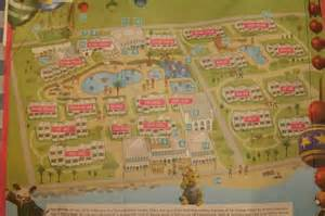 flamingo resort map lanzarote map key picture of tui family flamingo resort playa blanca tripadvisor