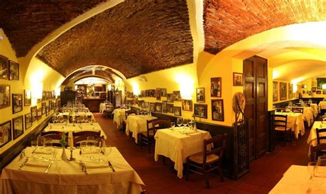 best trattoria in florence top trattoria restaurants in florence italy