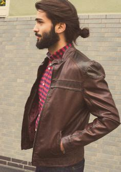 hippie hairstyles for men hippie hairstyles for men 27 best hairstyles for a hipster