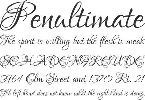tattoo fonts lovers quarrel quarrel font free by typesetit 187 font squirrel