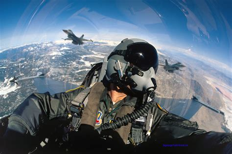 Airline Pilot Background Check F16 Pilot Tedc 44482 Jpg Aviation Stock Photography