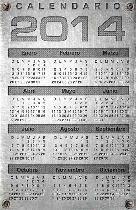 Calendario R 2014 Noviembre 2013 Plantillas Para Photoshop 2017