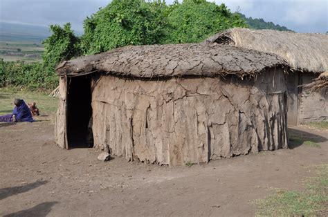 the culture house image gallery masai houses